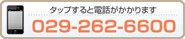 0292626600